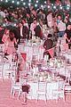 james blunt marries sofia wellesley spain 15