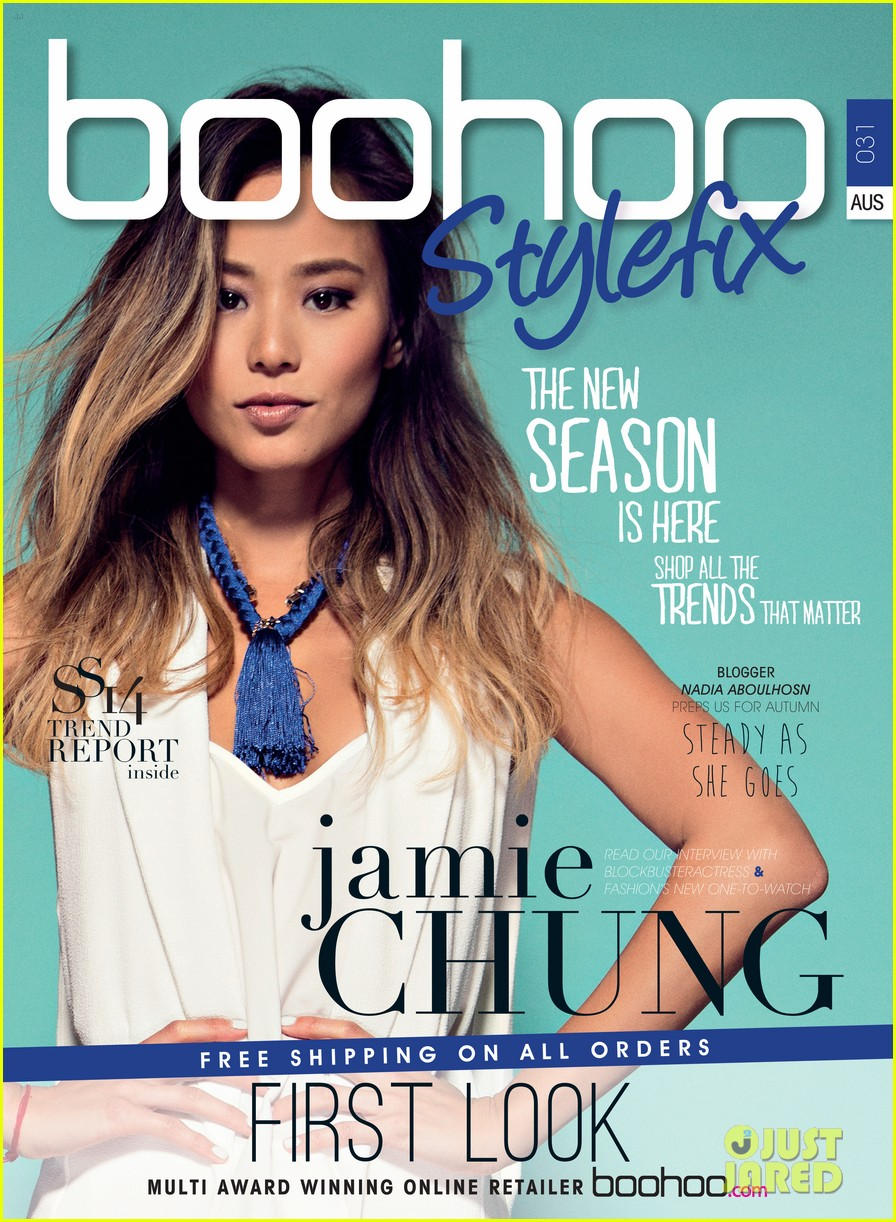 jamie chung boohoo stylefix covers excl 023187929