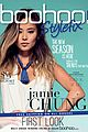 jamie chung boohoo stylefix covers excl 02