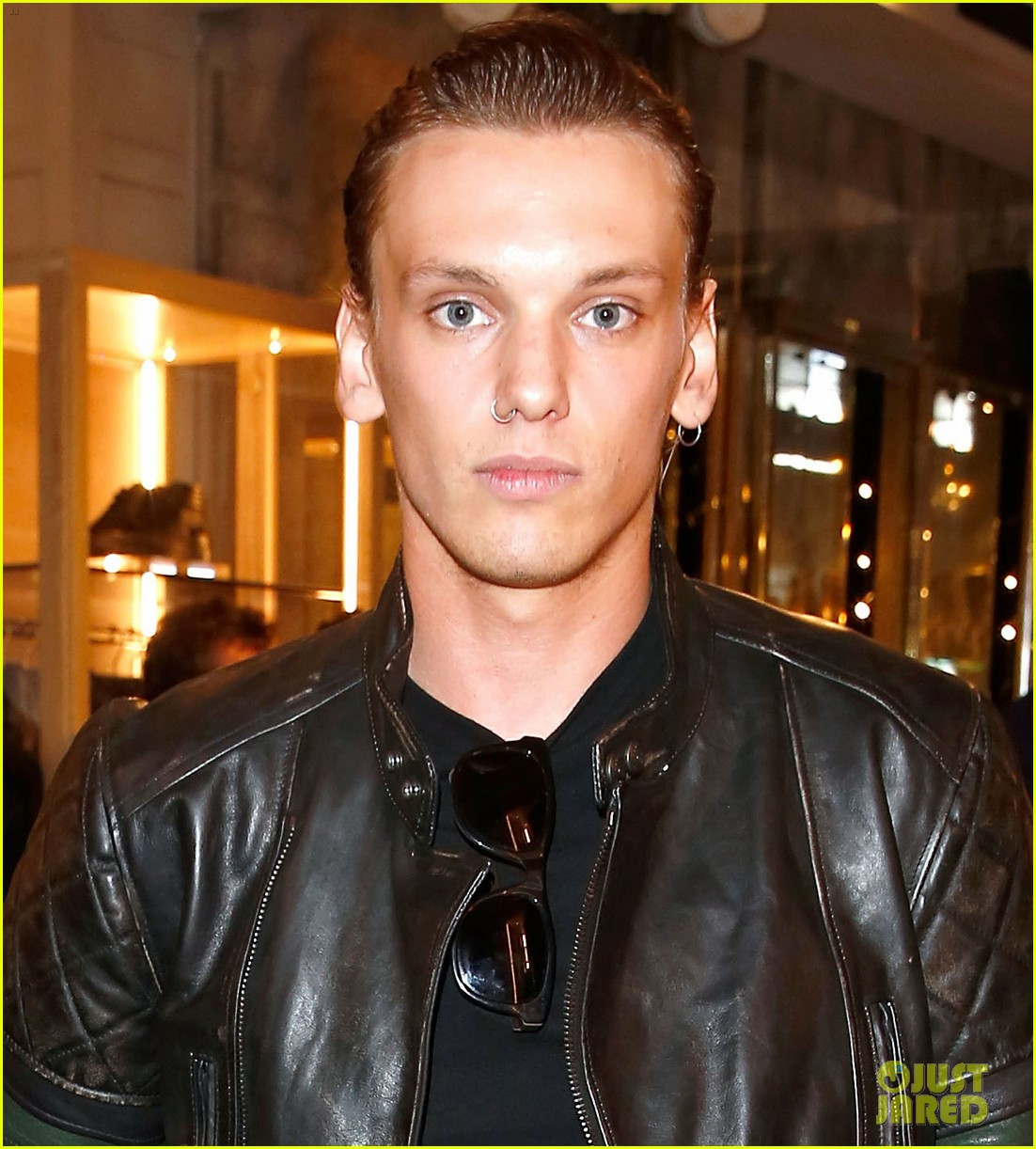 jamie campbell bower back to back events 013188819