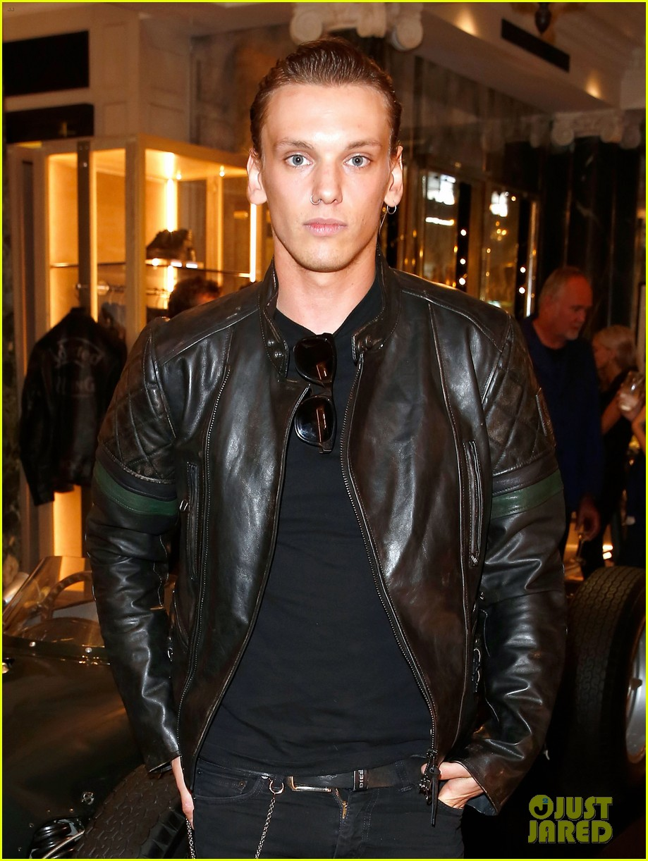 jamie campbell bower back to back events 053188823