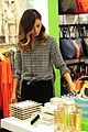 jamie chung big hero 6 trailer watch 10