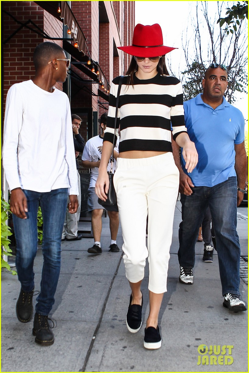 kendall jenner miss jenner if ya nasty 223189289
