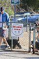mila kunis ashton kutcher spend sunday together 38