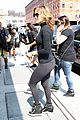 jennifer lopez flaunts her best assets in nyc 27