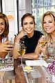 jennifer lopez plays caraoke with meredith vieira 02