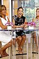 jennifer lopez plays caraoke with meredith vieira 08