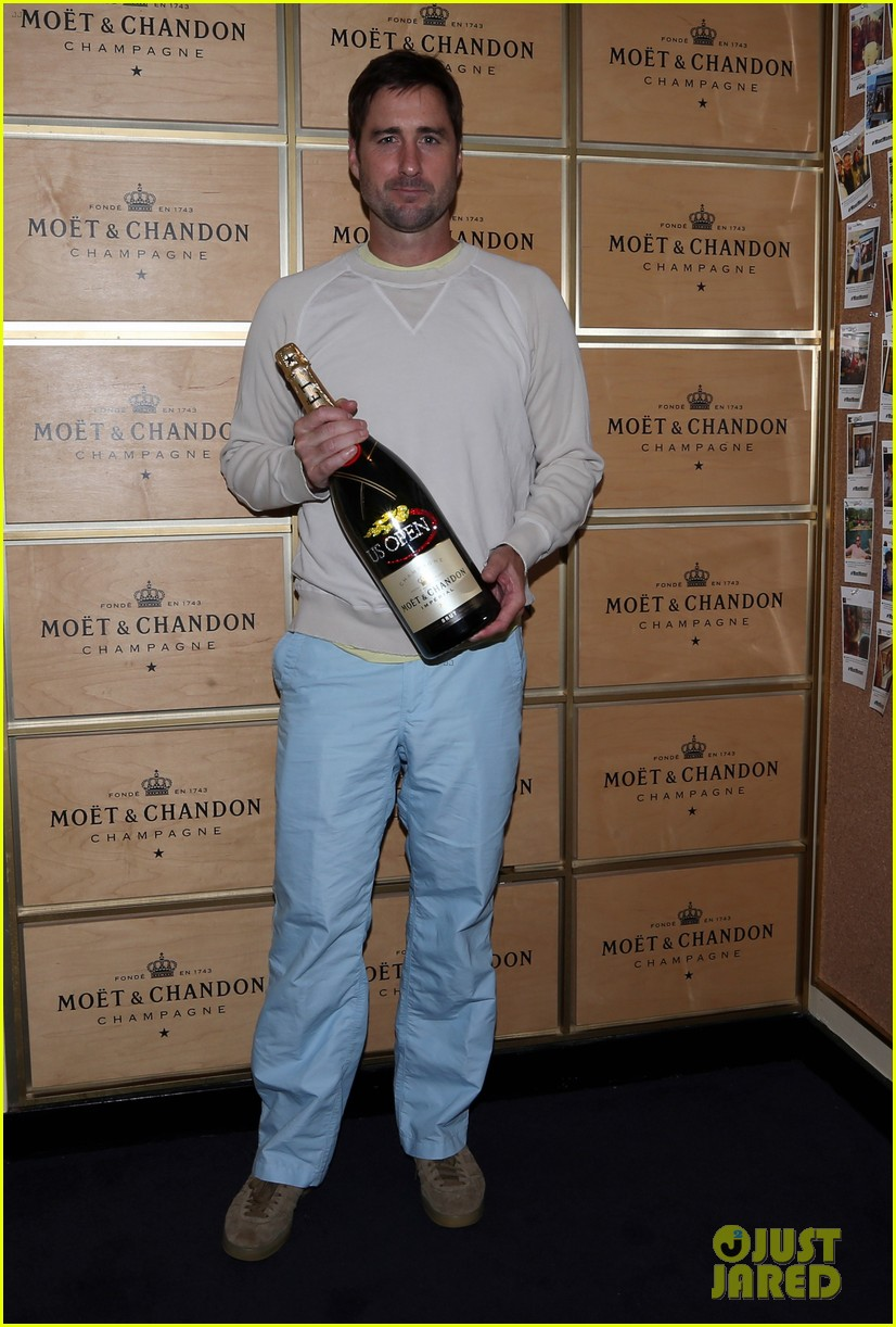 jesse metcalfe cara santana watch the us open with moet 02
