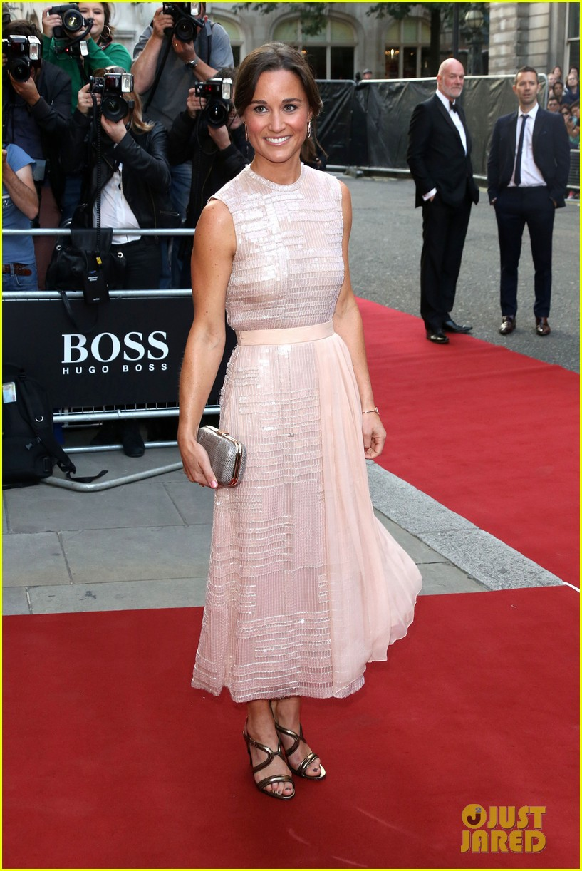pippa middleton gq men of the year awards 2014 013188096