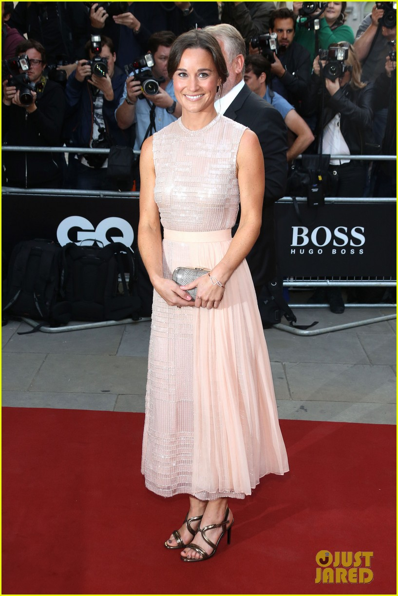 pippa middleton gq men of the year awards 2014 023188097