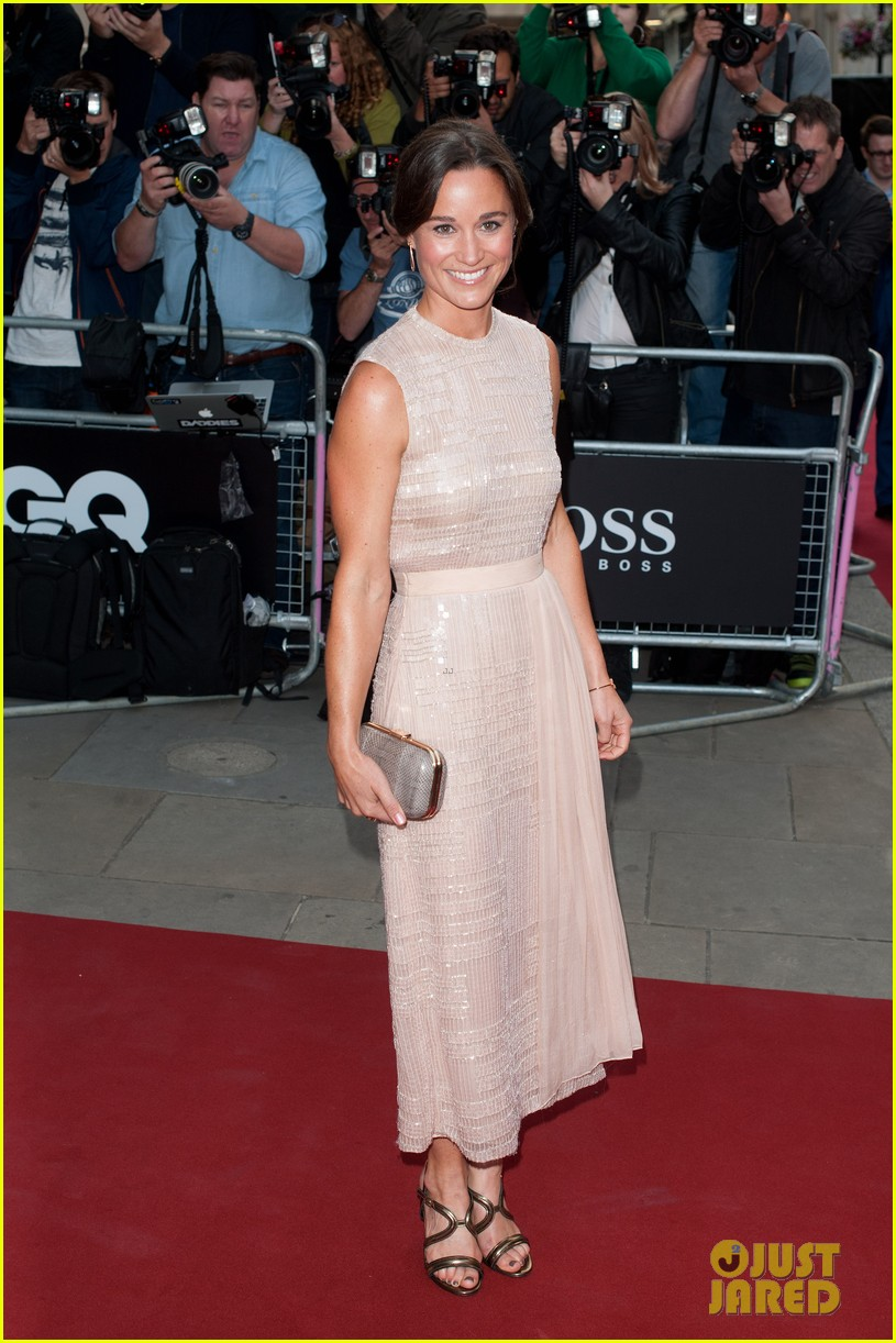 pippa middleton gq men of the year awards 2014 043188099