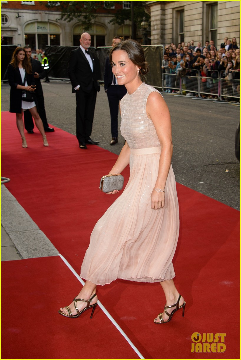 pippa middleton gq men of the year awards 2014 063188101