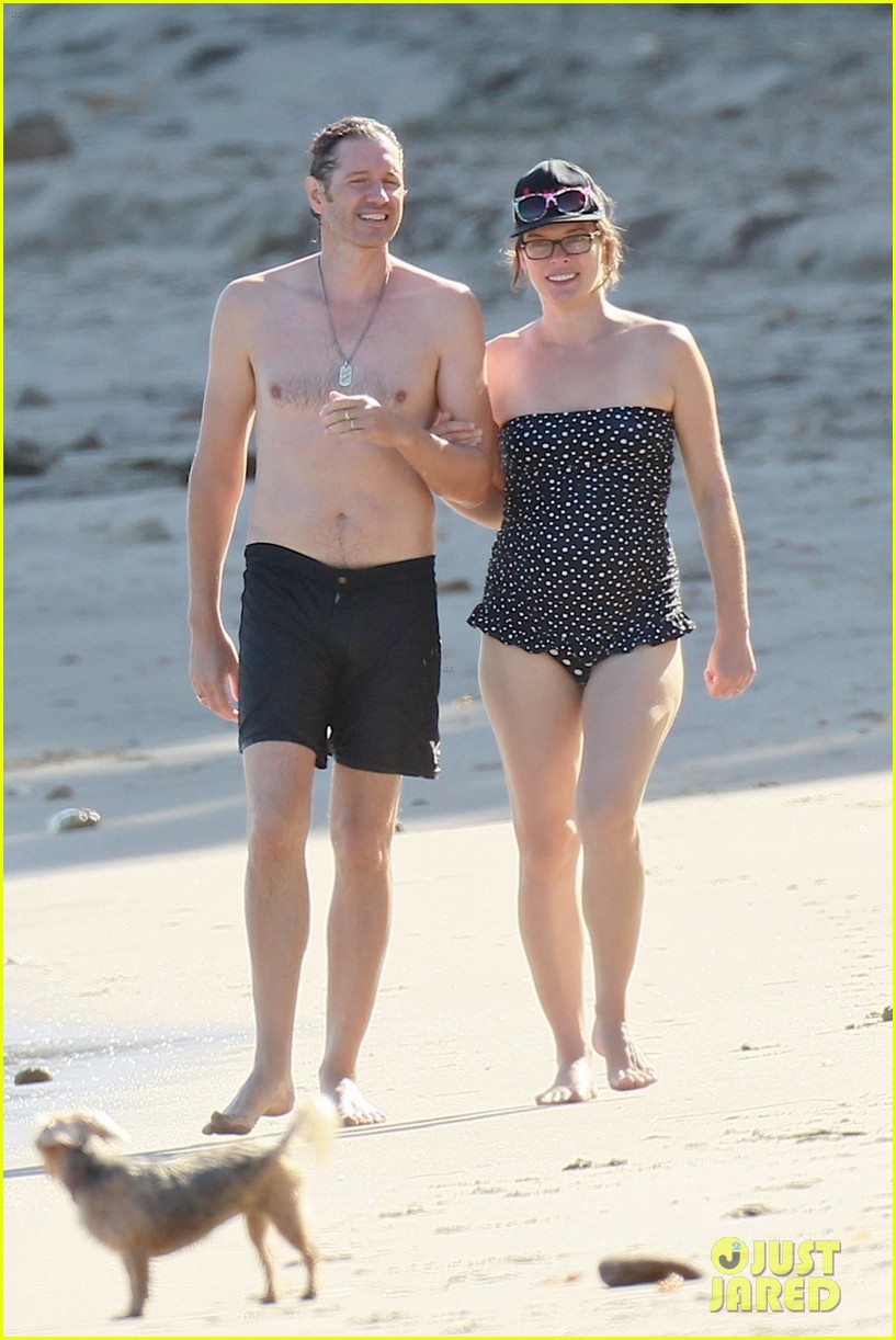 Swimsuit Milla Jovovich nudes (66 images) Is a cute, Twitter, swimsuit
