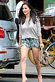 olivia munn jason sudeikis check out the us open finals 24