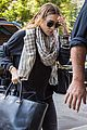 mary kate olsen eats out of olivier sarkozy hands 02