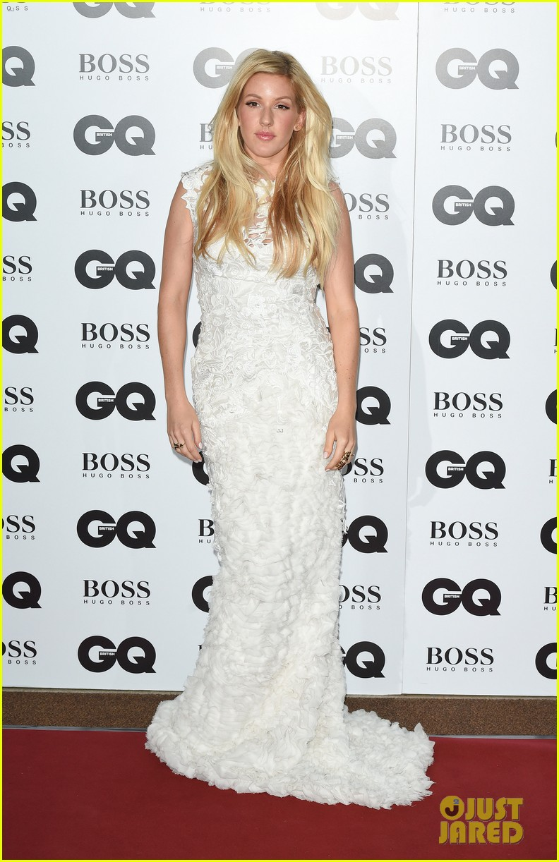 rita ora cara delevingne gq men of the year awards 10