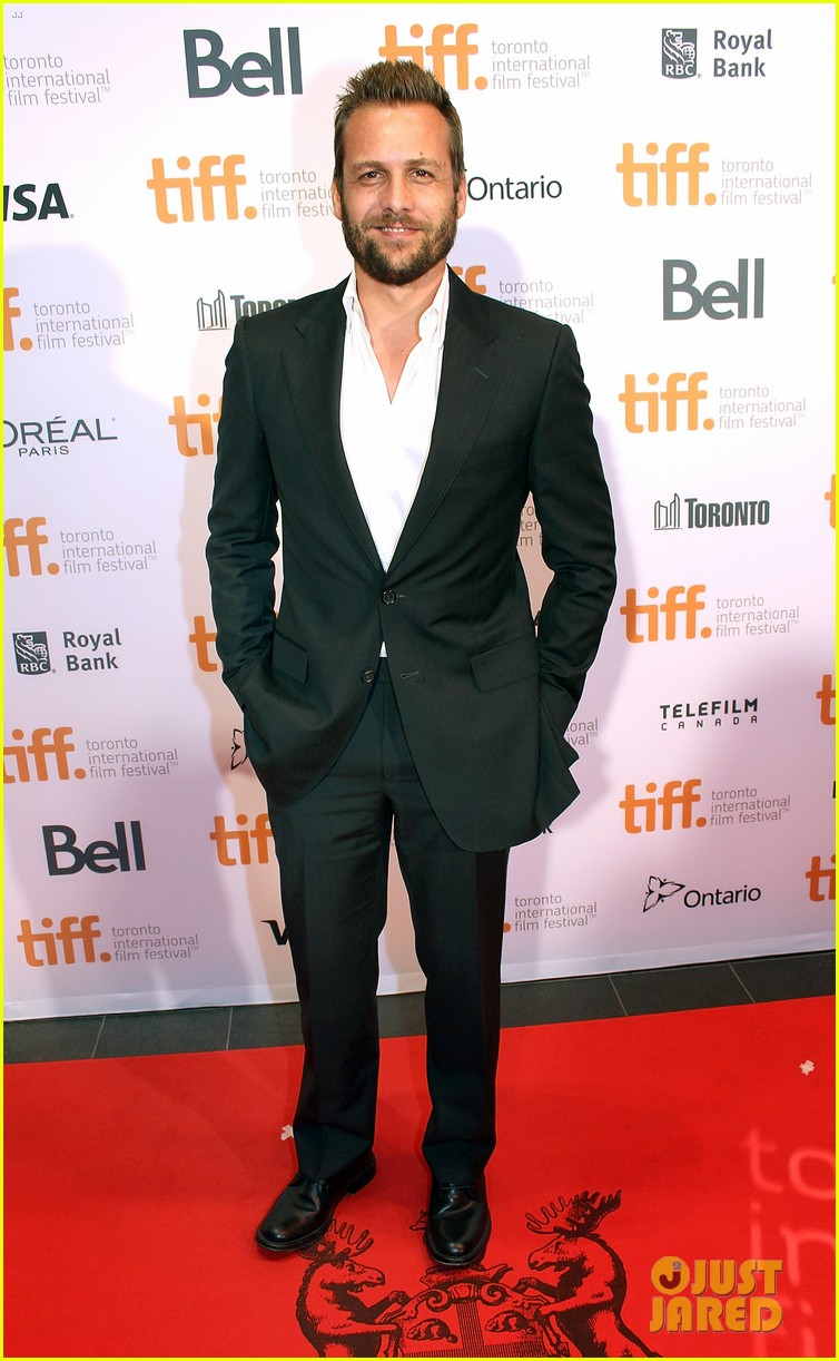 piper perabo gabriel macht put on their best for the tiff gala 2014 033188951
