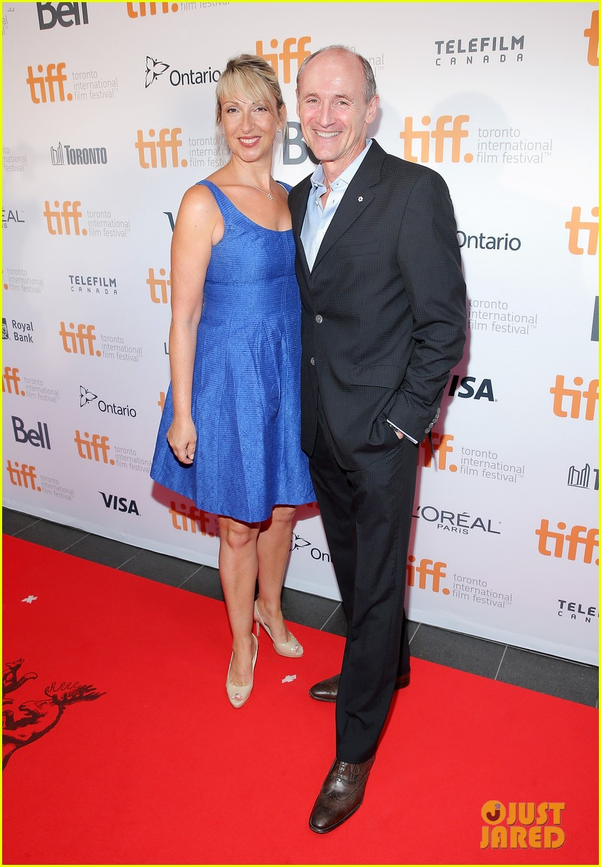 piper perabo gabriel macht put on their best for the tiff gala 2014 073188955