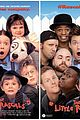 little rascals cast recreate iconic poster for 20th anniversary 01