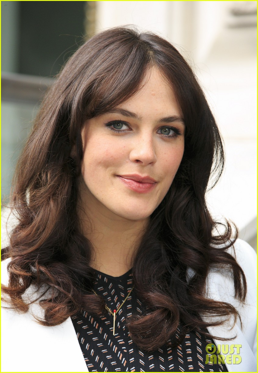 Is a cute Jessica Brown Findlay nudes (25 foto and video), Tits, Leaked, Instagram, lingerie 2019