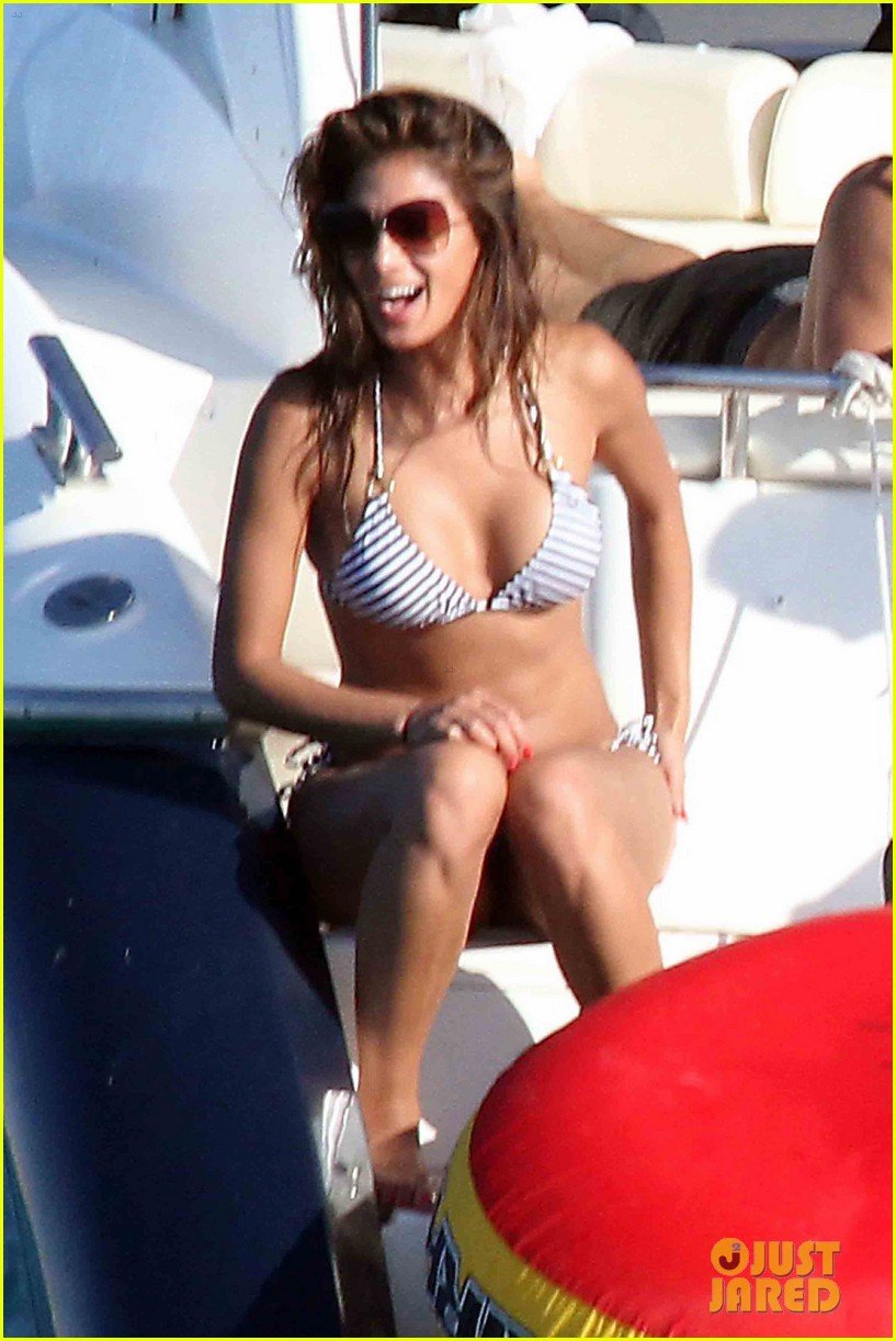 nicole scherzinger bikini body 073187315