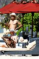 ashlee simpson evan ross enjoying honeymoon in bali 26