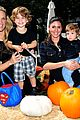 molly sims is pregnant expecting second child 26