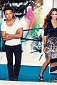 sarah jessica parker kate hudson are designer muses for thr 06