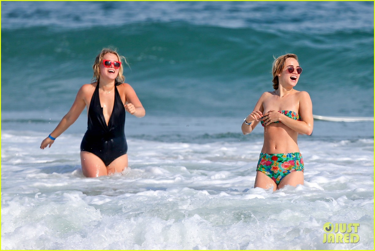 suki waterhouse retro bikini rio 103188798