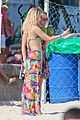 suki waterhouse retro bikini rio 18