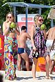 suki waterhouse retro bikini rio 24