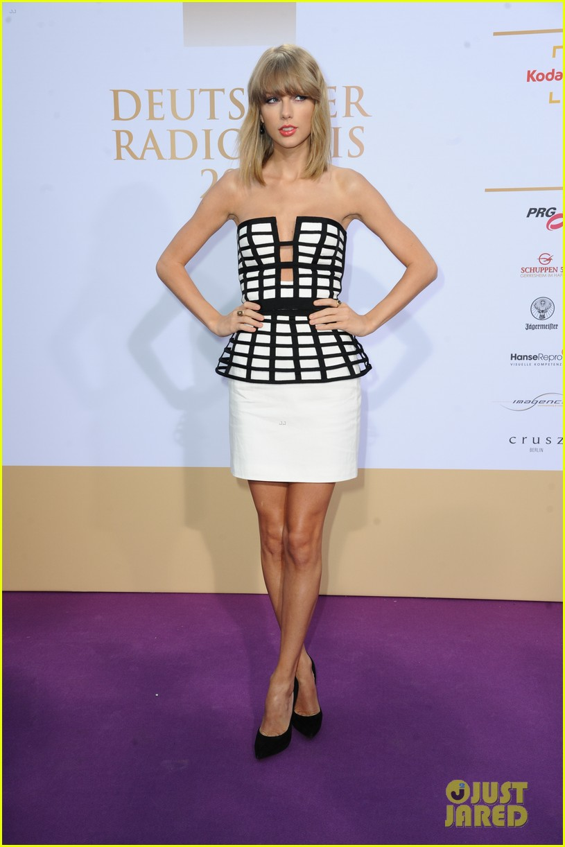 taylor swift charli xcx deutscher radiopreis 093189314