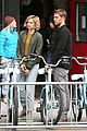 analeigh tipton jake mcdorman manhattan love story set 10