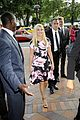 reese witherspoon goes floral for the good lie premiere 02