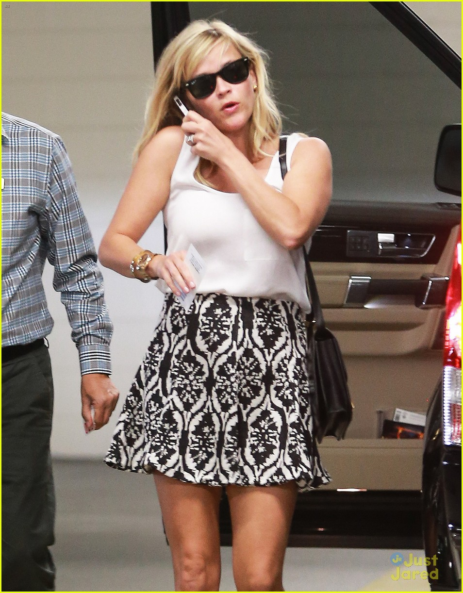 reese witherspoon wild open san diego film festival 023188747
