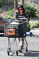 rachel bilson bed bath beyond before baby birth 06