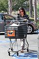 rachel bilson bed bath beyond before baby birth 12