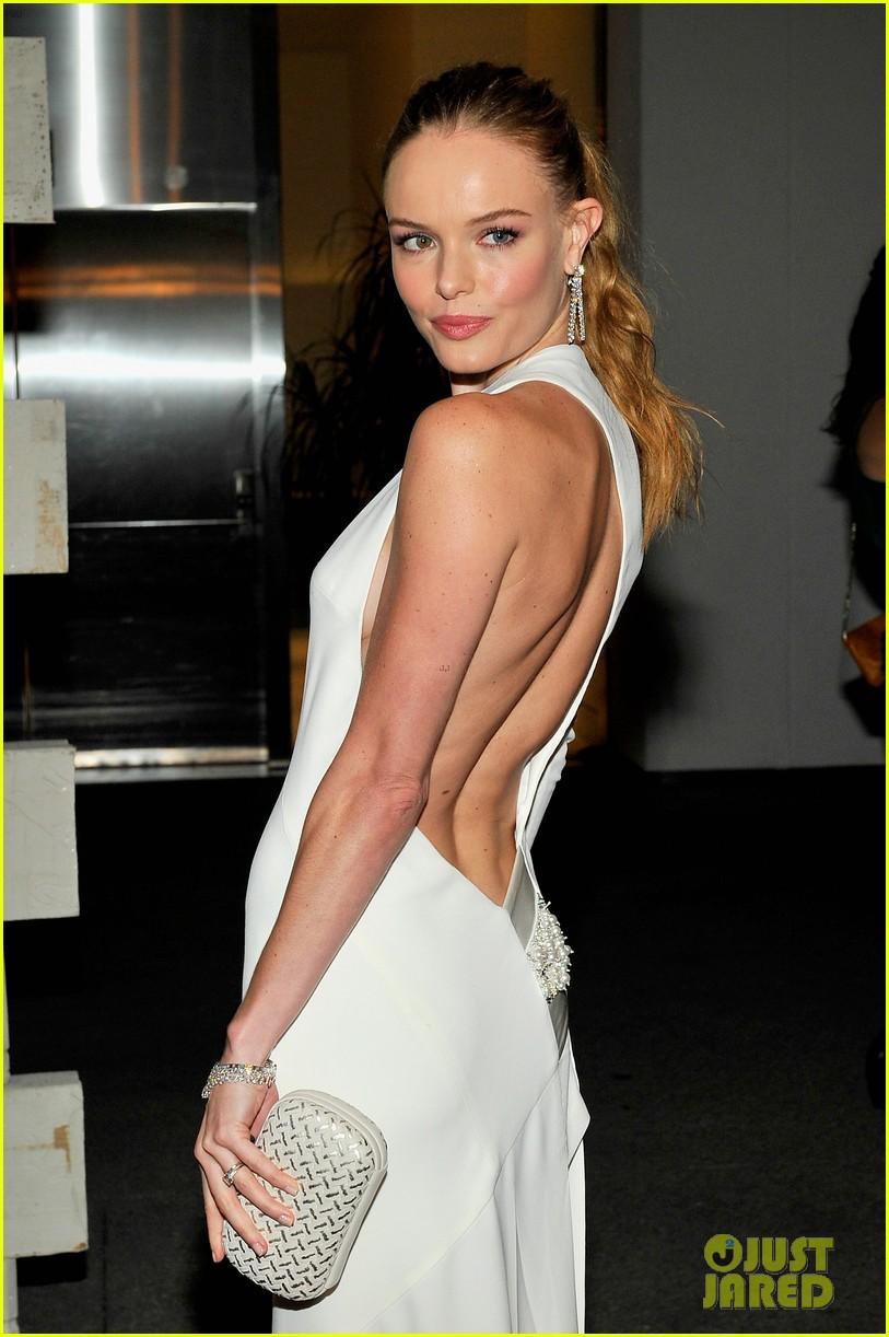 Hot Kate Bosworth naked (26 photos), Pussy, Bikini, Twitter, cleavage 2017