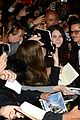 brad pitt honeymoon angelina jolie dysfunctional 10