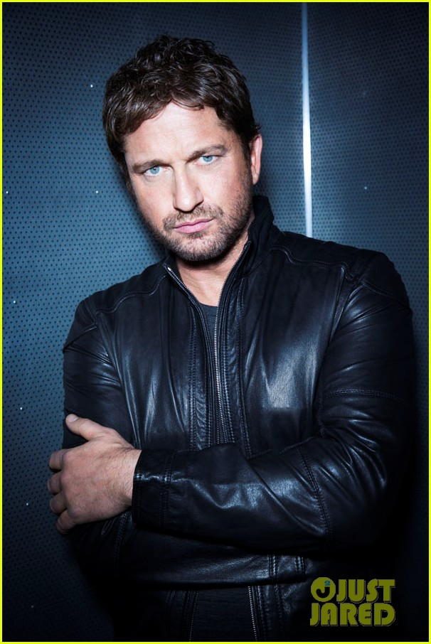 gerard butler launches his new boss bottled campaign 073210741