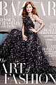 jessica chastain harpers bazaar uk october 2014 02