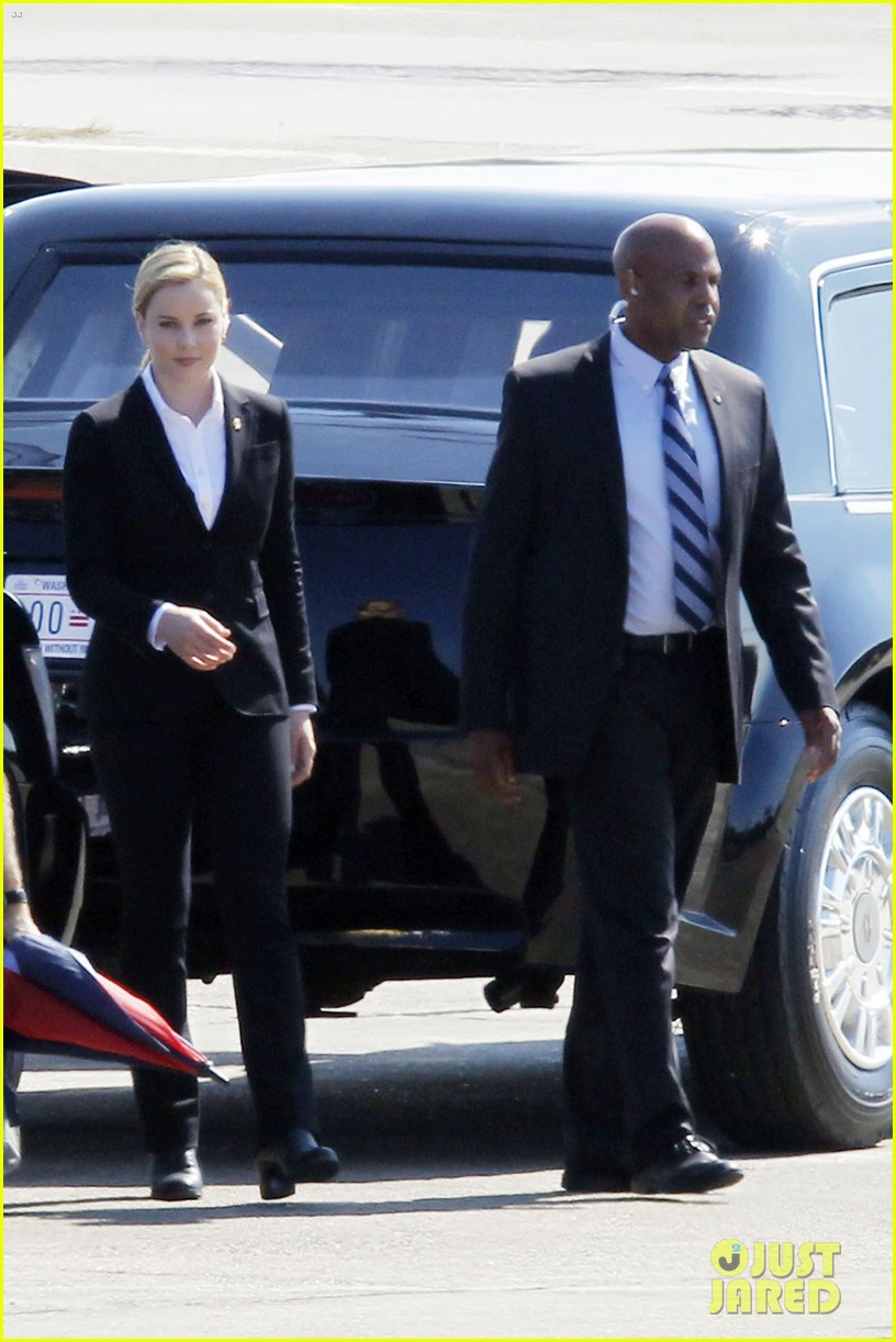 abbie cornish joins andy garcia  u0026 ed harris on the set of