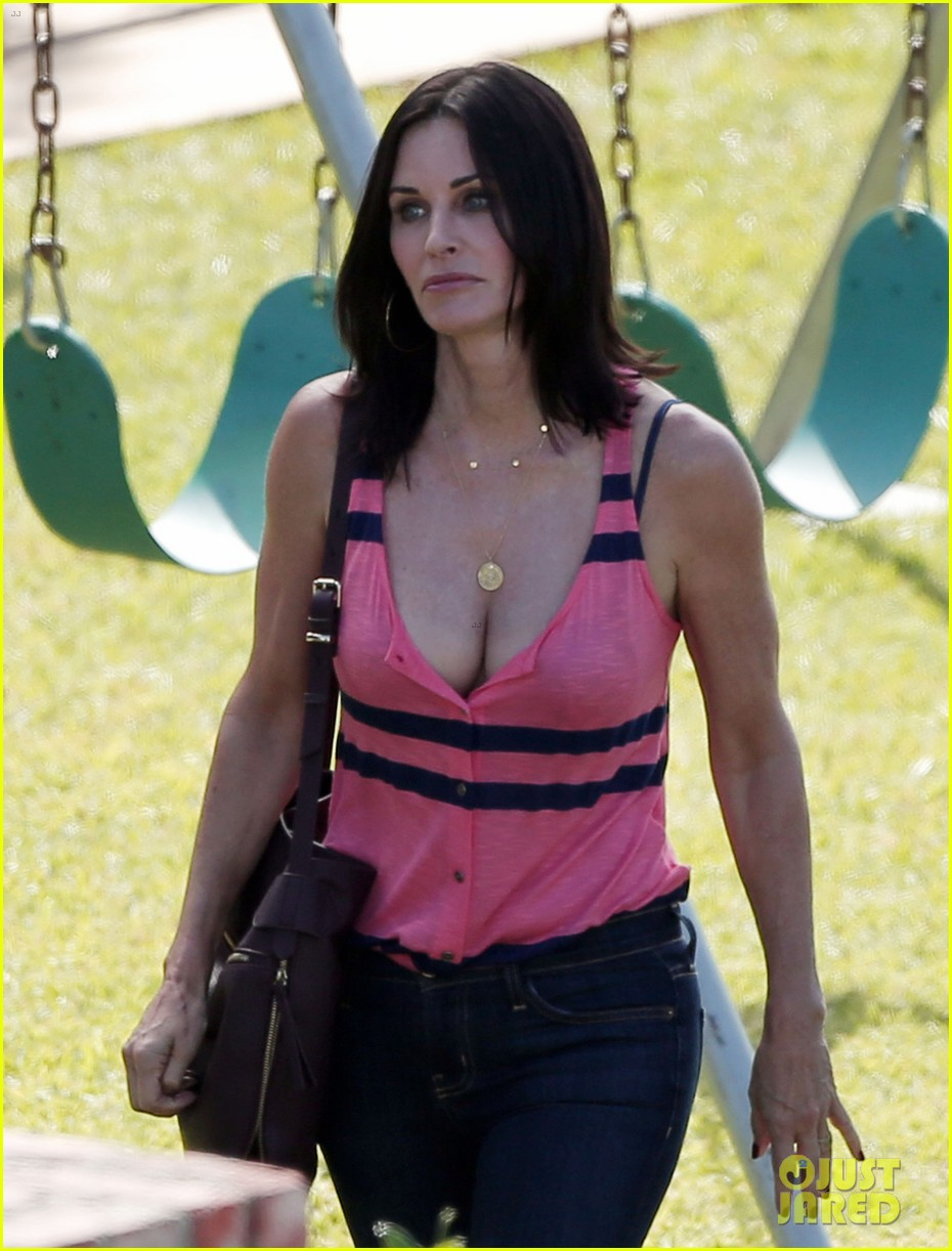 Cleavage Nikki Cox nudes (97 photos), Topless, Paparazzi, Instagram, cleavage 2018