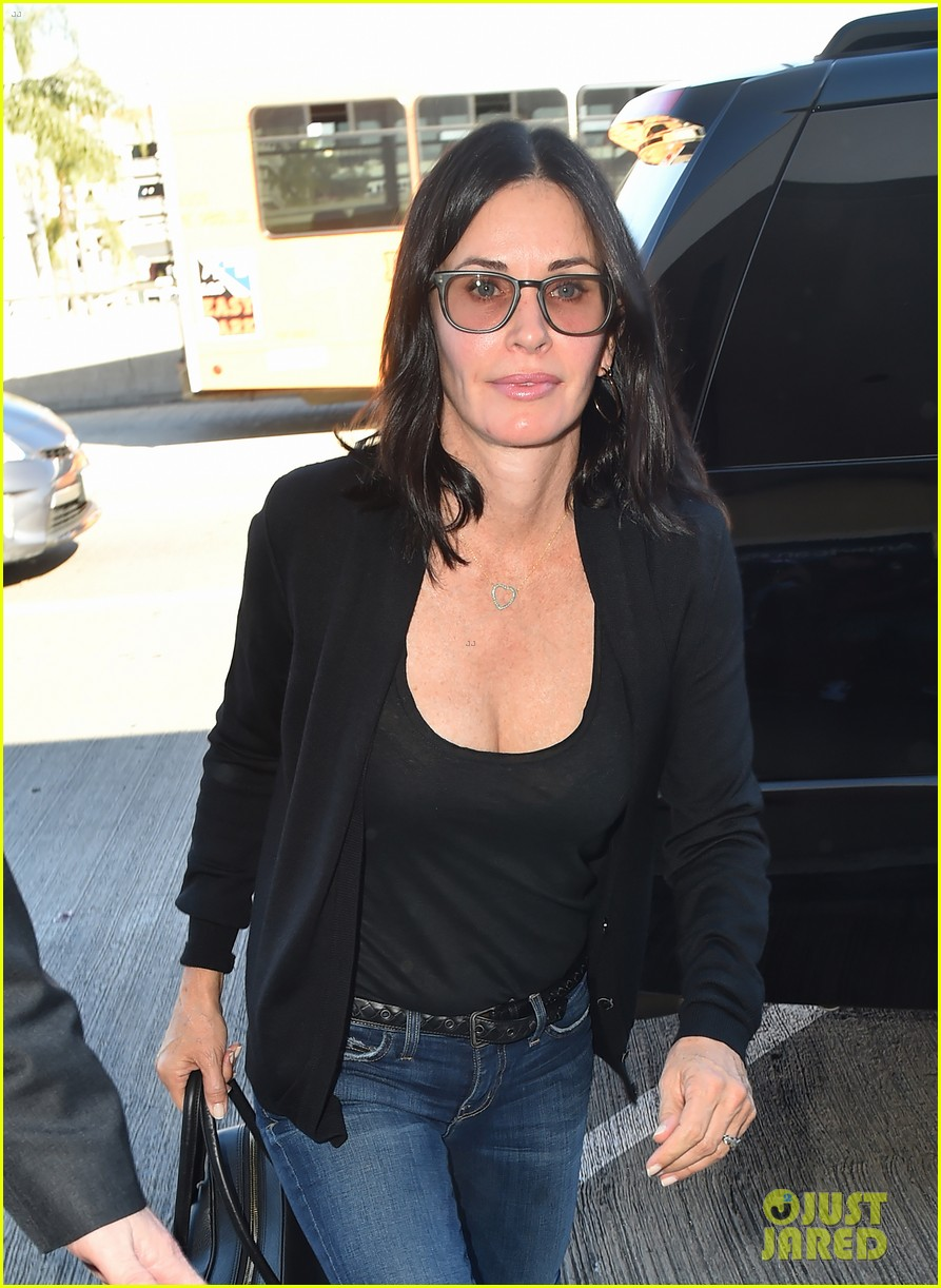 Is a cute Courteney Cox nudes (56 photo), Ass, Fappening, Twitter, in bikini 2015