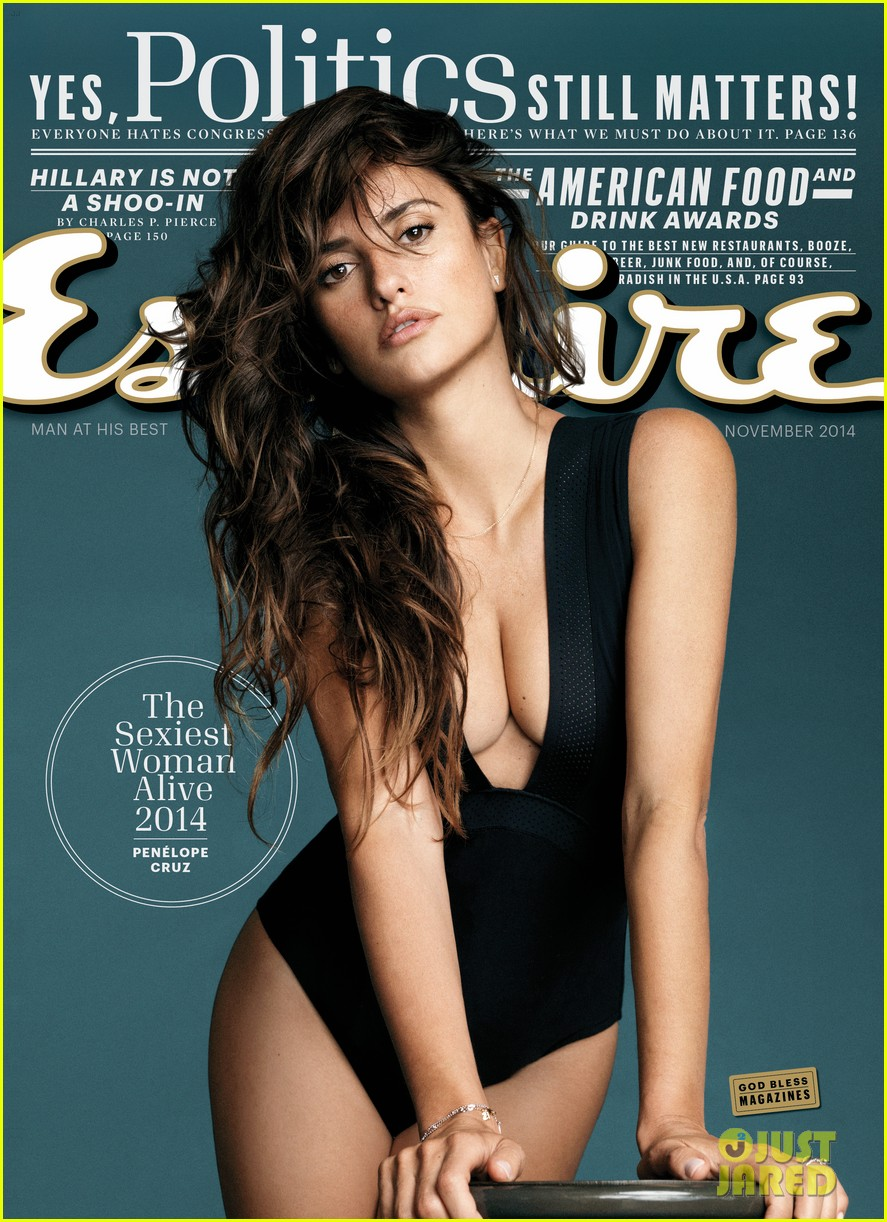 penelope-cruz-esquires-sexiest-woman-ali