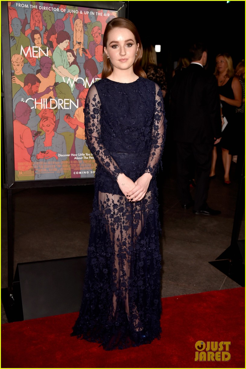 ansel elgort kaitlyn dever men women children premiere 223208519