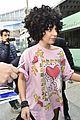 lady gaga beautiful artpop sunny day berlin 04