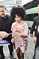 lady gaga beautiful artpop sunny day berlin 18