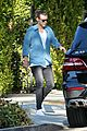 harry styles steps out before taylor swift out of woods drops 24