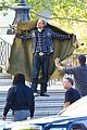 charlie hunnam goes undercover shoot 32
